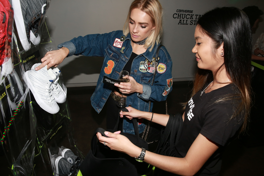 converse-chuck-taylor-all-star-II-launch-guest-25.jpg