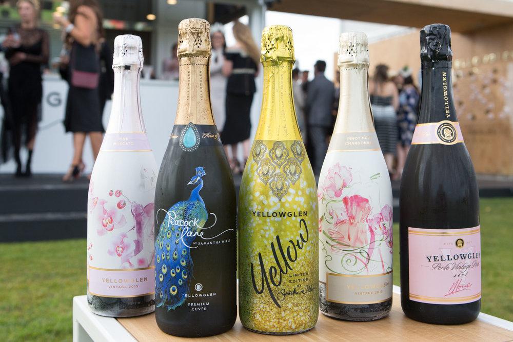 yellowglen-terrace-sofitel-girls-day-out-2016-bottles.jpg