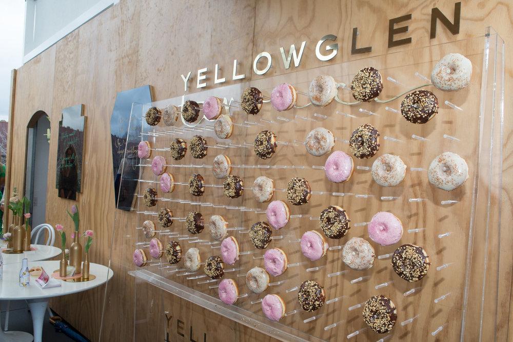yellowglen-terrace-sofitel-girls-day-out-2016-donut-wall.jpg