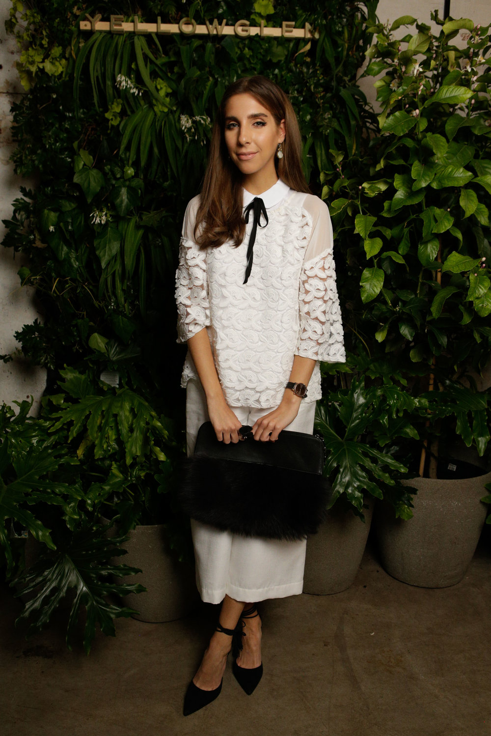 yellowglen-terrace-melbourne-cup-launch-dinner-lana-wilkinson.jpg
