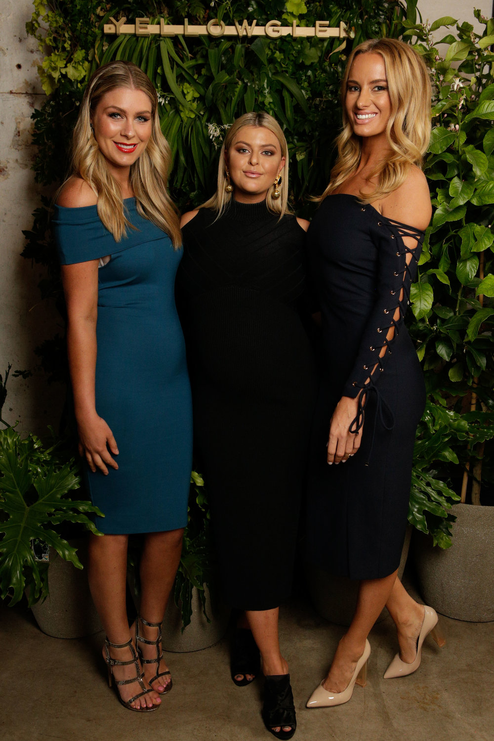 yellowglen-terrace-melbourne-cup-launch-dinner-rebeccah-emma-samantha.jpg