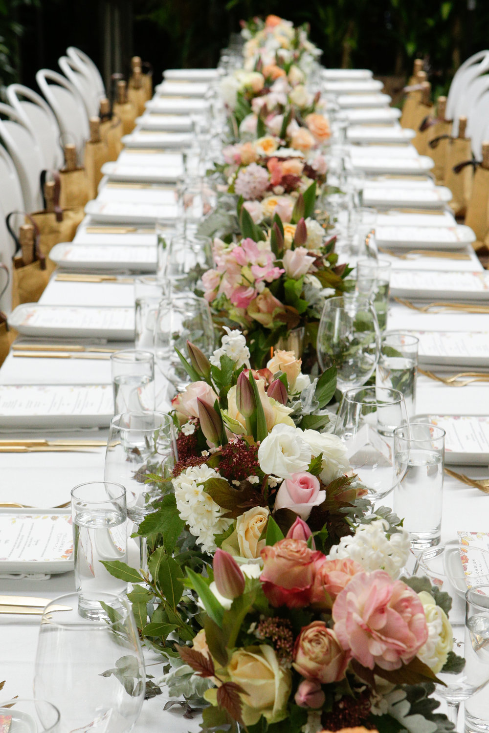 yellowglen-terrace-melbourne-cup-launch-dinner-table-centrepiece.jpg