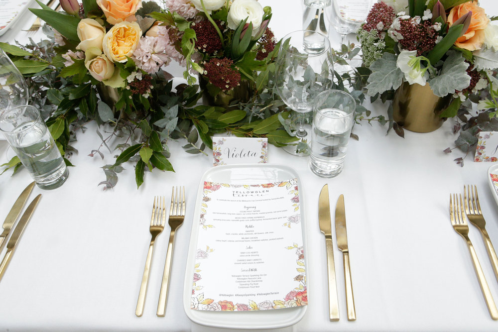 yellowglen-terrace-melbourne-cup-launch-dinner-table-place-setting.jpg