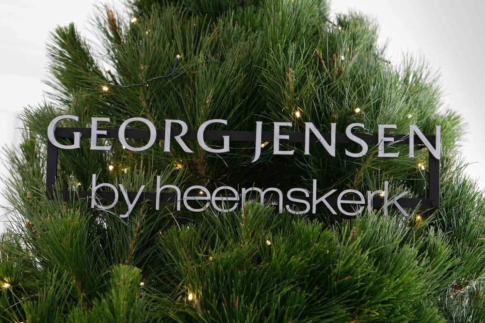 georg-jensen-by-heemskerk-sign.jpeg