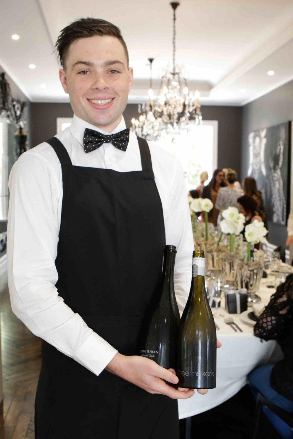 georg-jensen-by-heemskerk-wine.jpeg