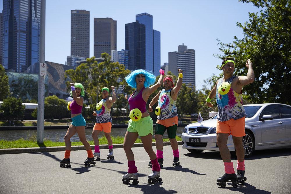 moomba-2017-launch-rollerdancers.jpg