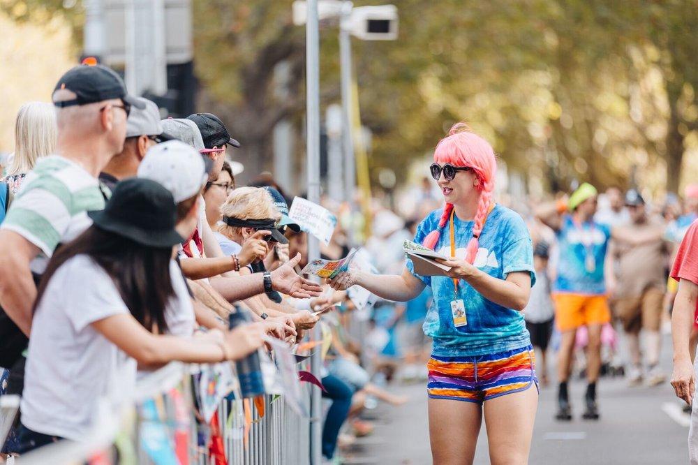 moomba-2017-parade-2.jpg