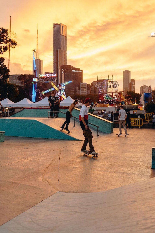moomba-2017-skate-park.jpg