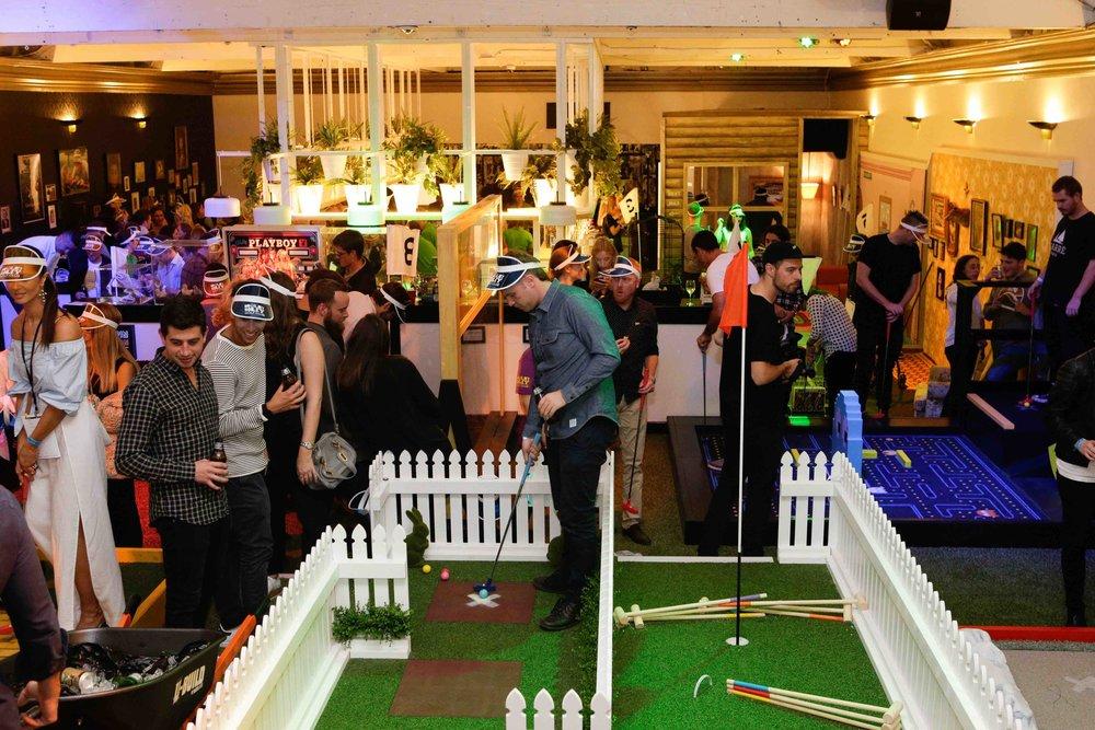 holey-moley-golf-club-launch-2017-guests-5.jpeg