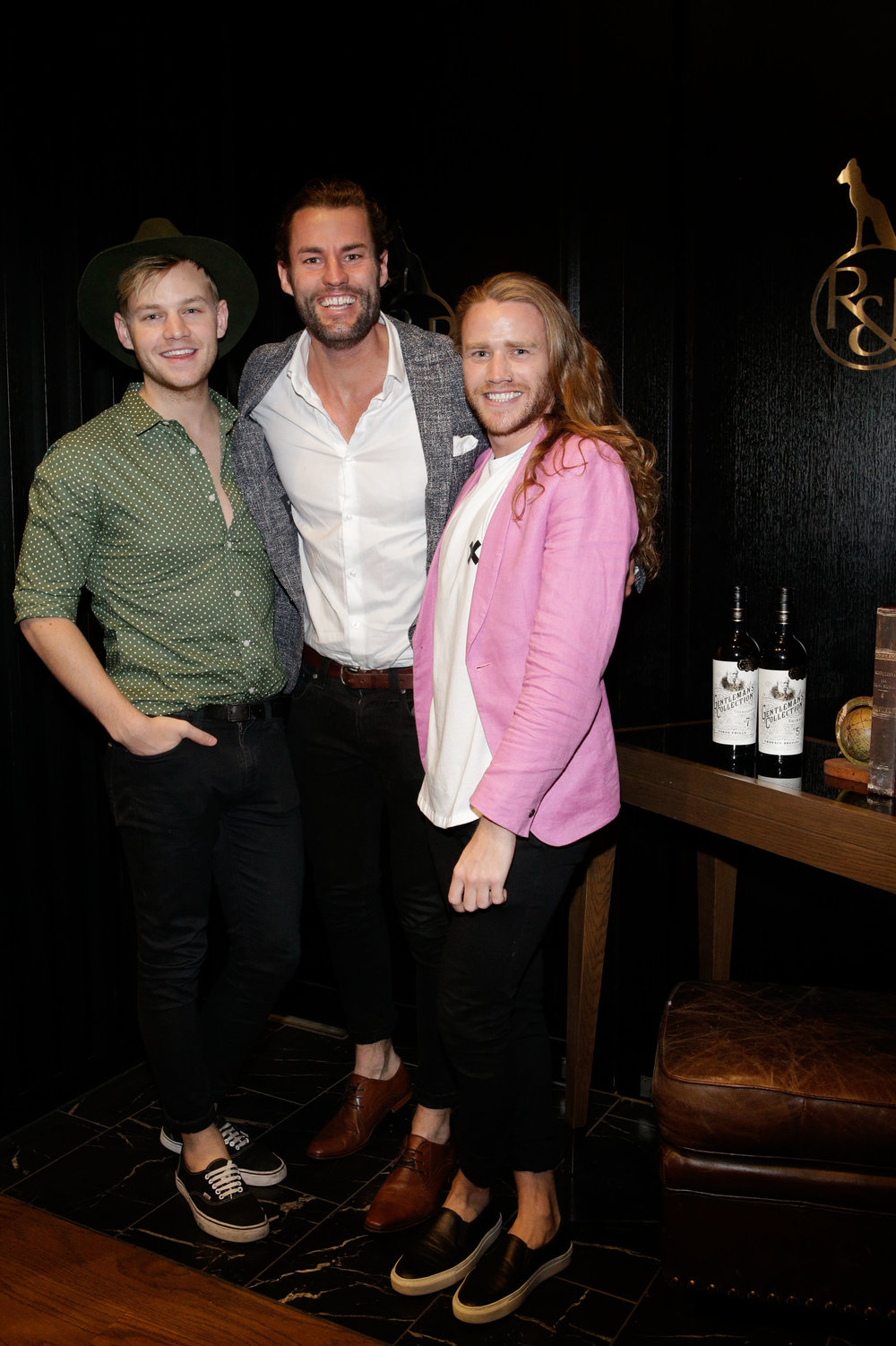 gentlemans-collection-series-2-2016-joel-cresey-guests.jpg