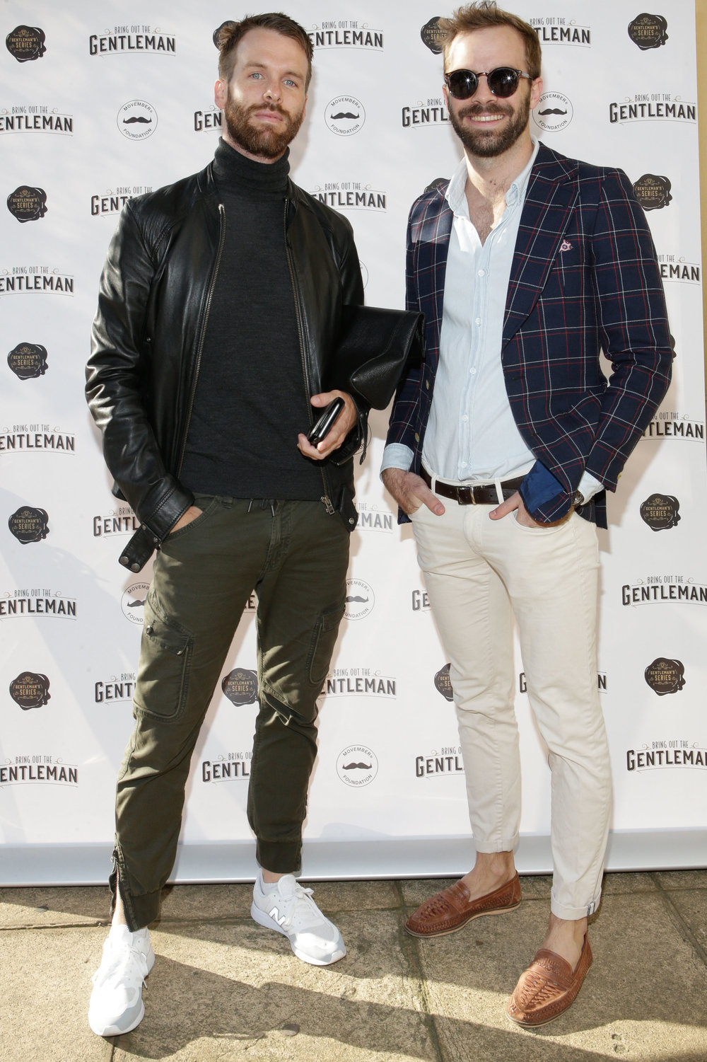 gentlemans-collection-movember-series-3-2016-guests.jpg
