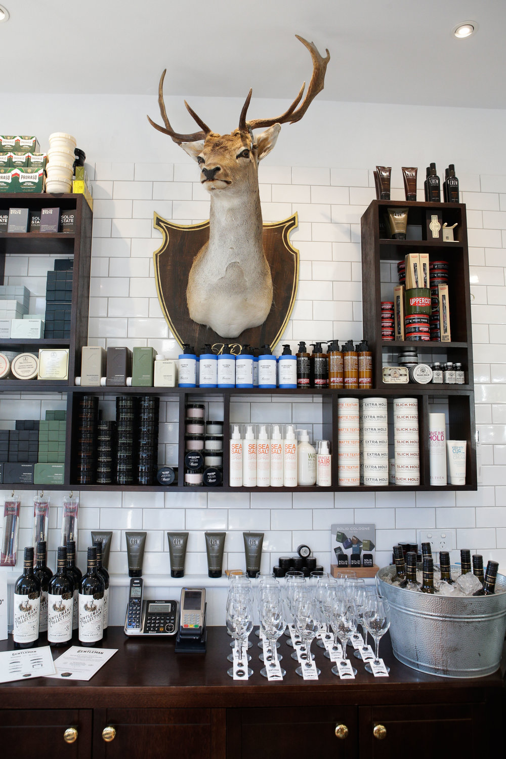 gentlemans-collection-movember-series-3-2016-kings-domain-barber-shop-interior-1.jpg