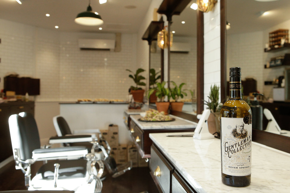 gentlemans-collection-movember-series-3-2016-kings-domain-barber-shop-interior-2.jpg