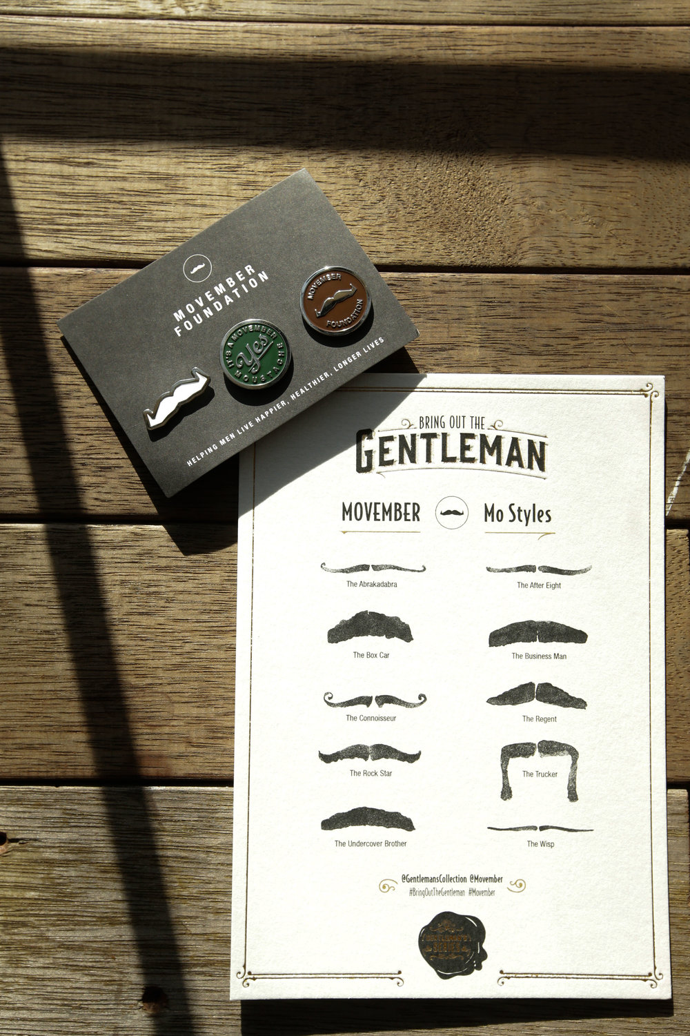 gentlemans-collection-movember-series-3-2016-mo-card.jpg