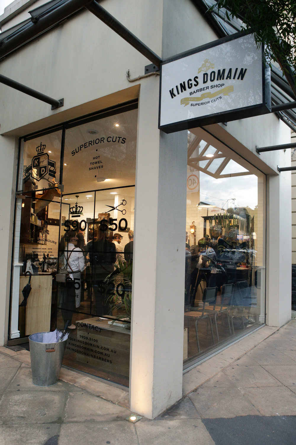 gentlemans-collection-movember-series-3-2016-kings-domain-barber-shop-exterior-2.jpg