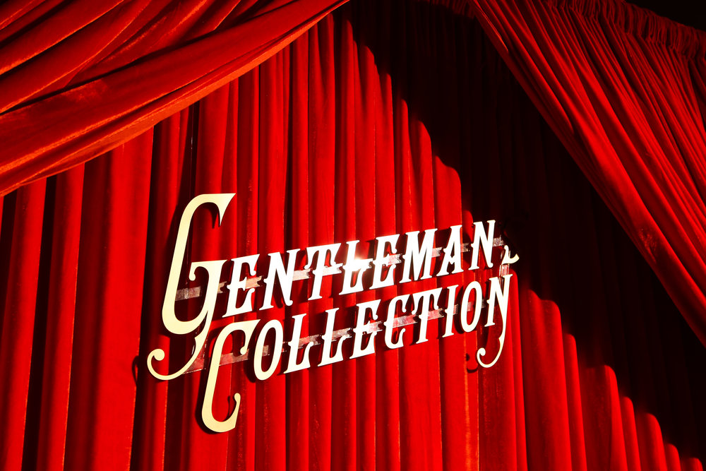 gentlemans-collection-comedy-night-series-4-2017-9.jpg