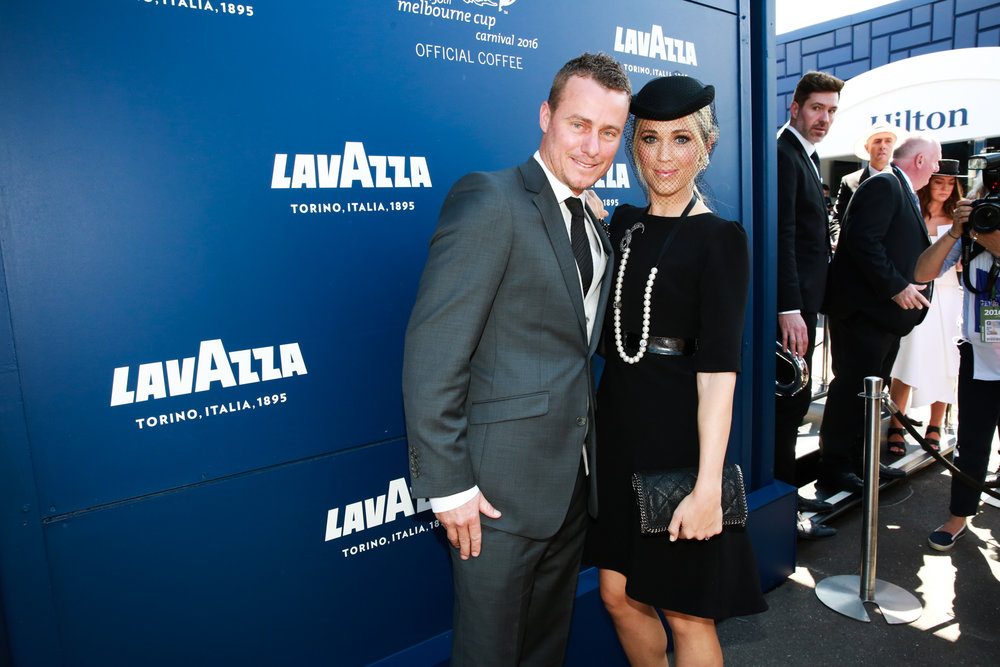 lavazza-mcc-melbourne-cup-carnival-2016-lleyton-bec-hewitt.jpg