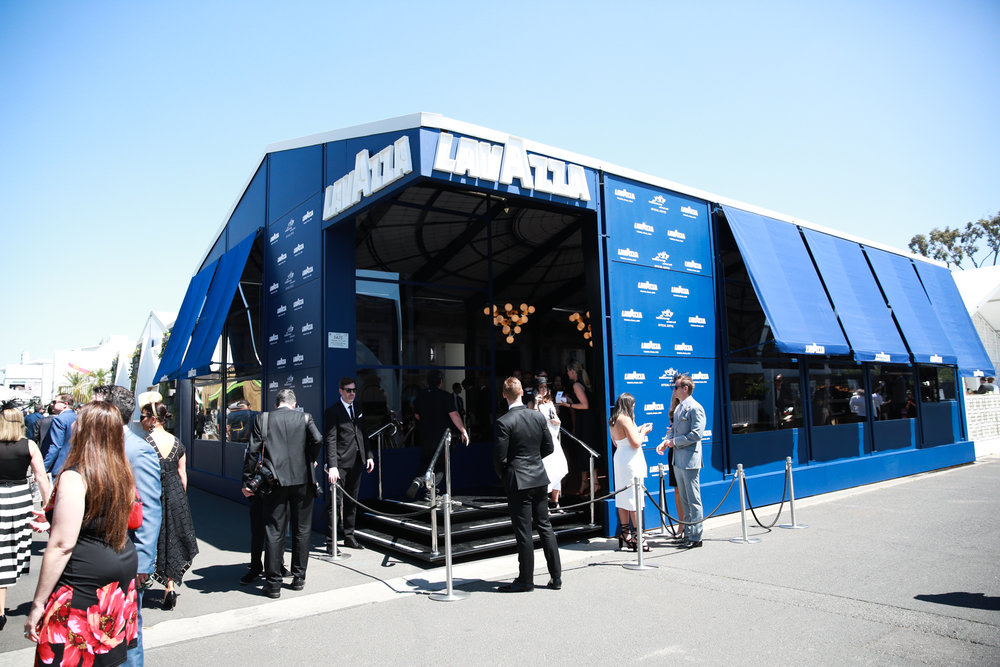 lavazza-mcc-melbourne-cup-carnival-2016-marquee-exterior.jpg