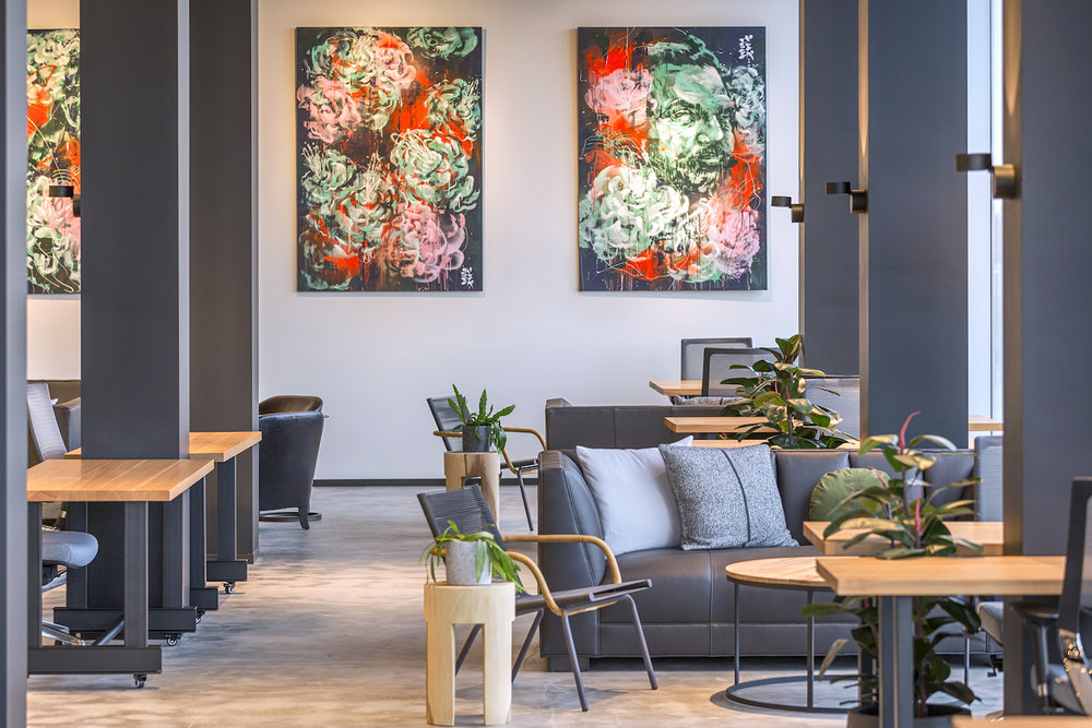 sage-hotel-ringwood-unveil-2017-coworking-space.jpg