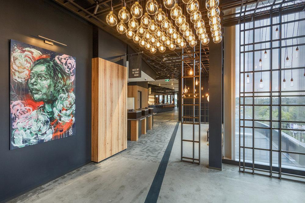 sage-hotel-ringwood-unveil-2017-lobby.jpg