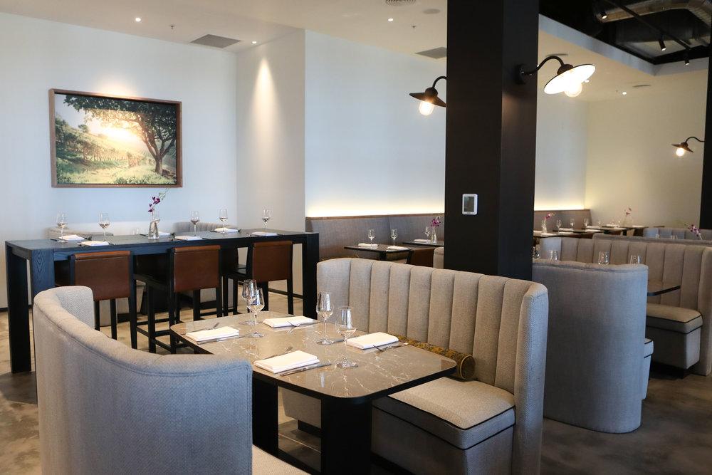 sage-hotel-ringwood-unveil-2017-restaurant.jpg