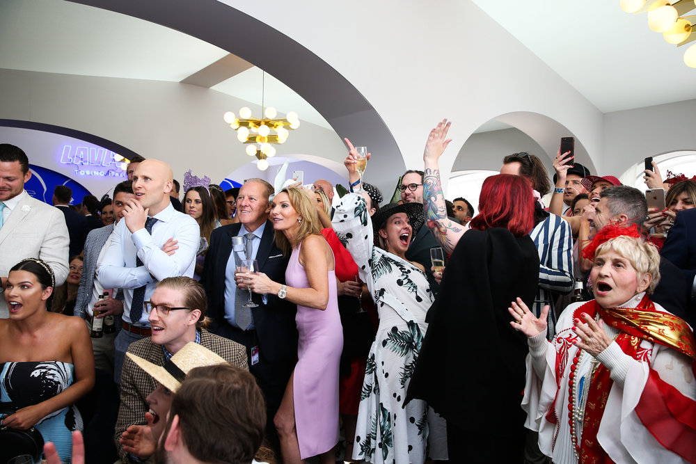 lavazza-mcc-melbourne-cup-carnival-2017-guests.jpg