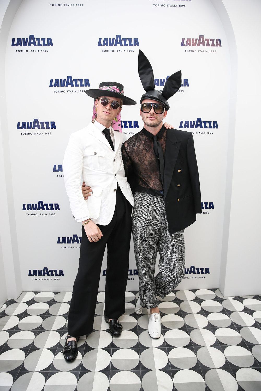 lavazza-mcc-melbourne-cup-carnival-2017-guests-3.jpg