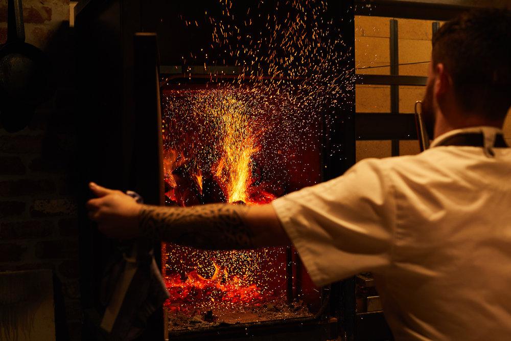 palermo-launch-2017-kitchen.jpg