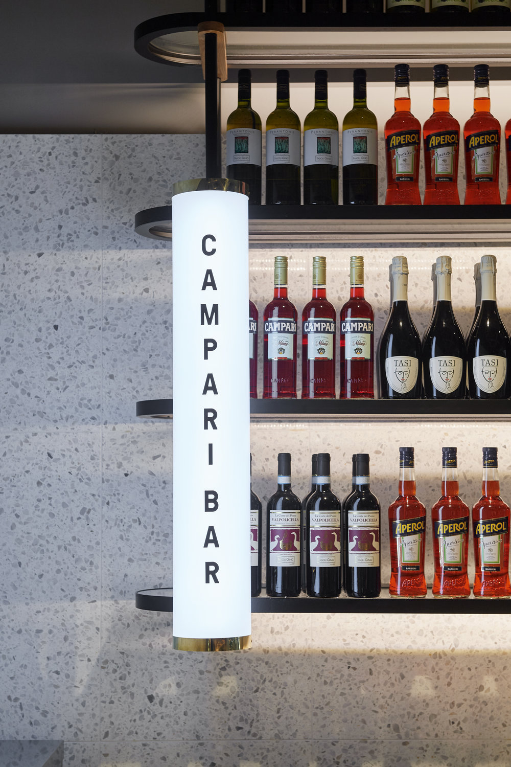 brunetti-opening-breakfast-2017-campari-bar.jpg