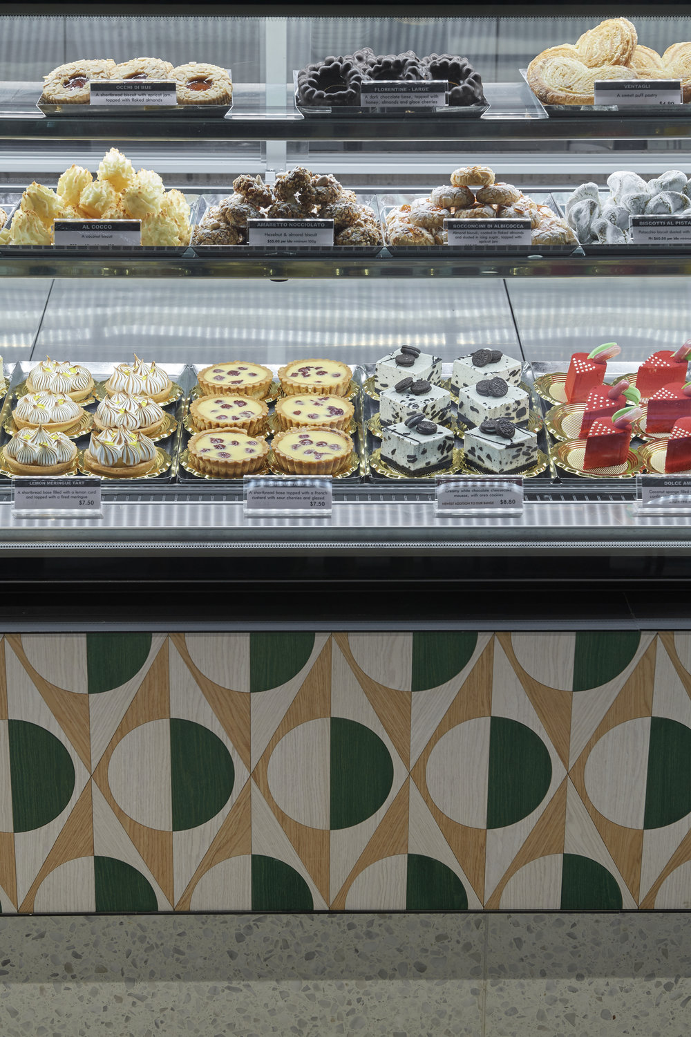 brunetti-opening-breakfast-2017-sweets.jpg