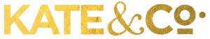kateandco-logo-error.png