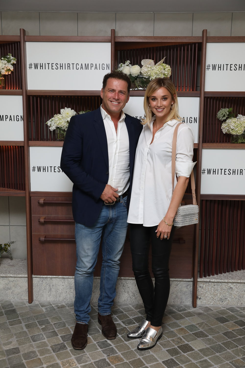 kate-and-co-projects-witchery-ocrf-white-shirt-campaign-2018-karl-stefanovic-jasmine-yarbrough.JPG