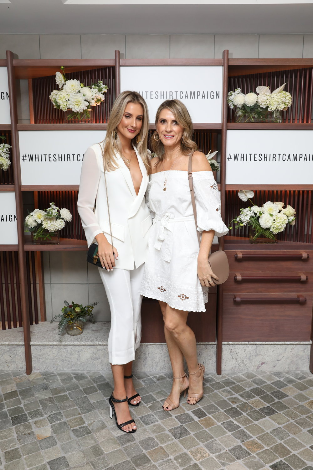kate-and-co-projects-witchery-ocrf-white-shirt-campaign-2018-laura-dundovic-shirley-dundovic.JPG