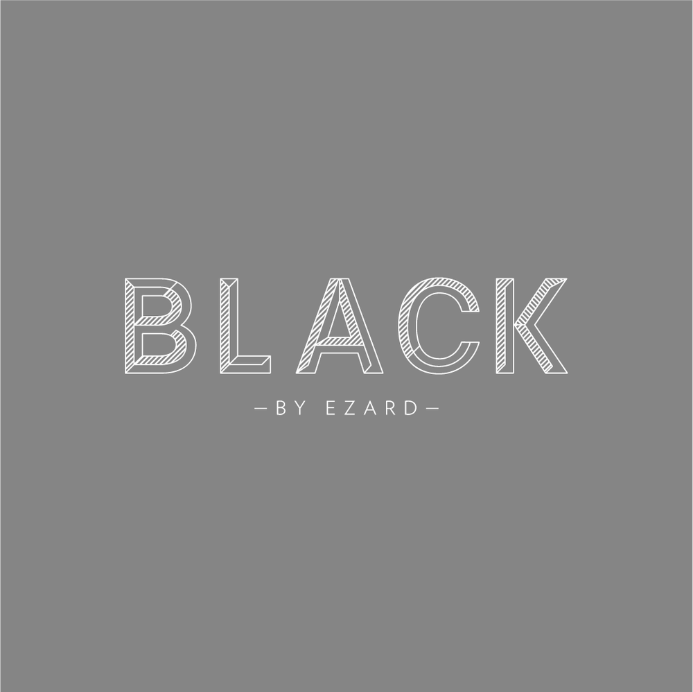 black-by-ezard.png