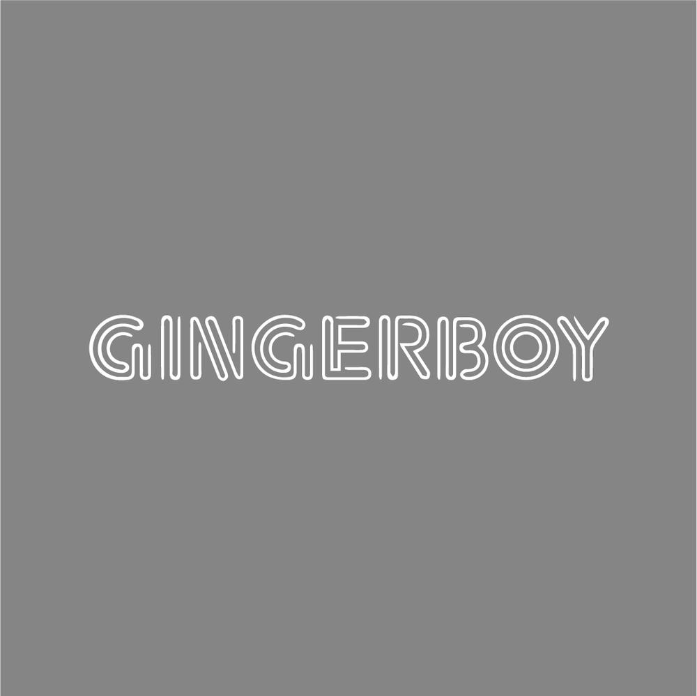 gingerboy.png