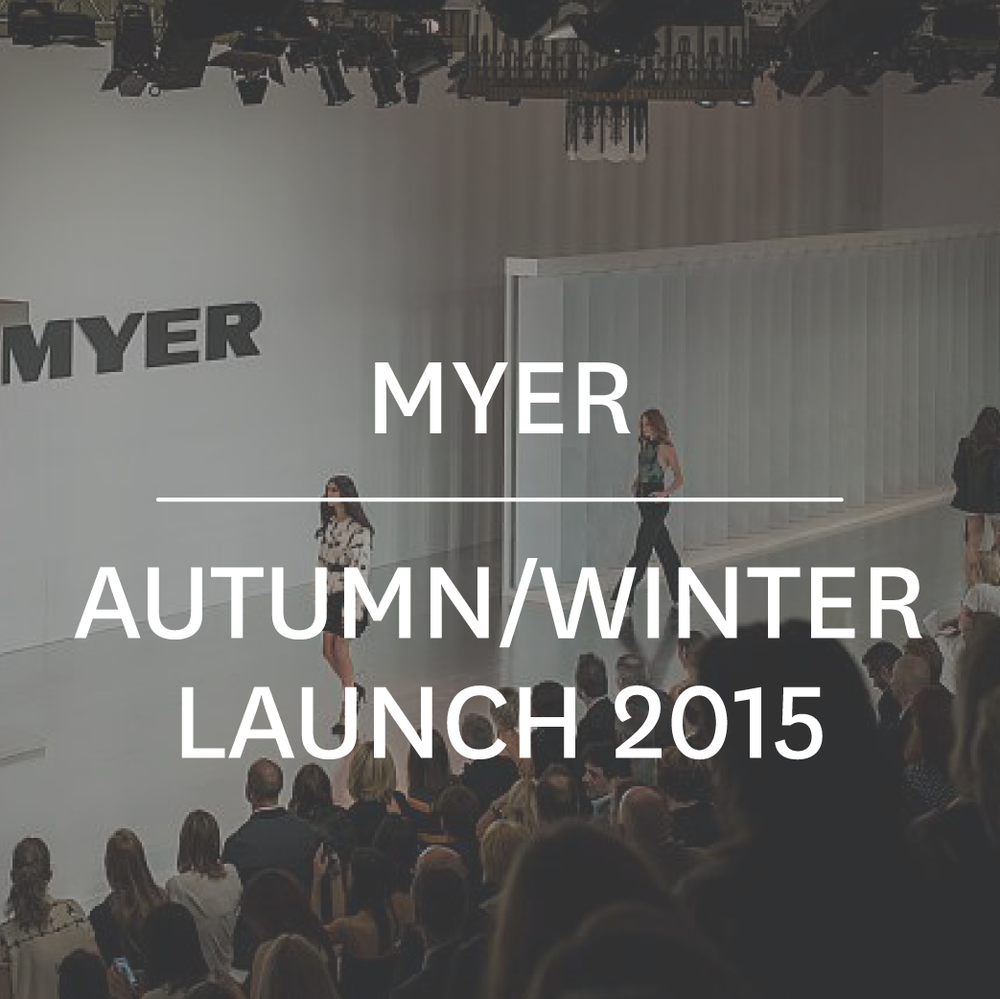 0-myer-autumn-winter-2015-01.png
