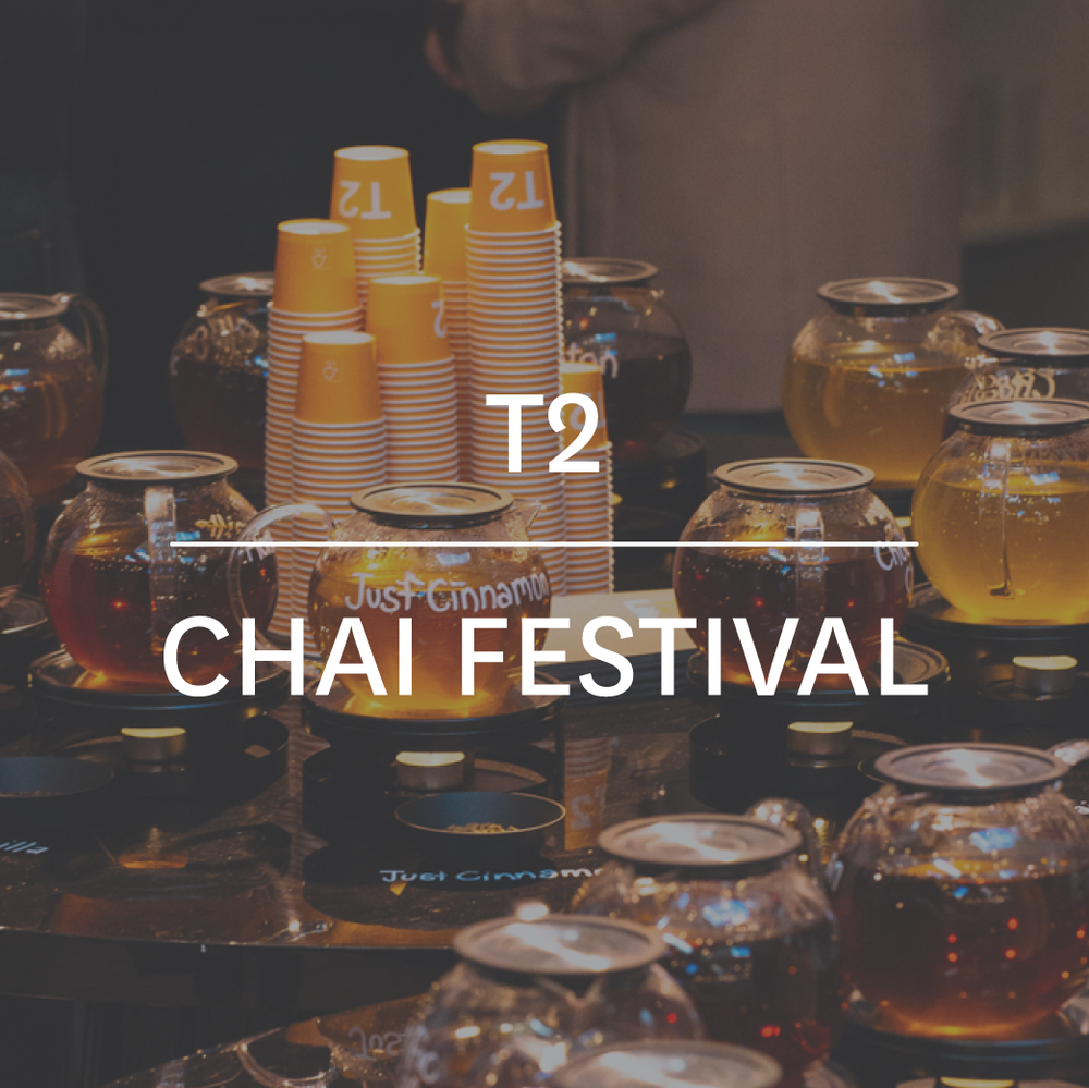 0-t2-chai-festival-01.png