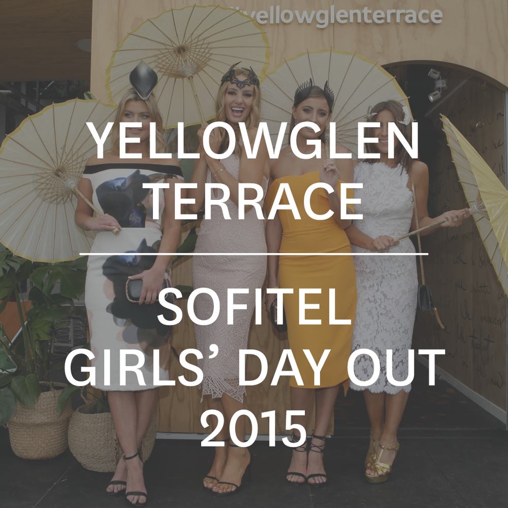 0-yellowglen-sofitel-girls-day-out-01.png