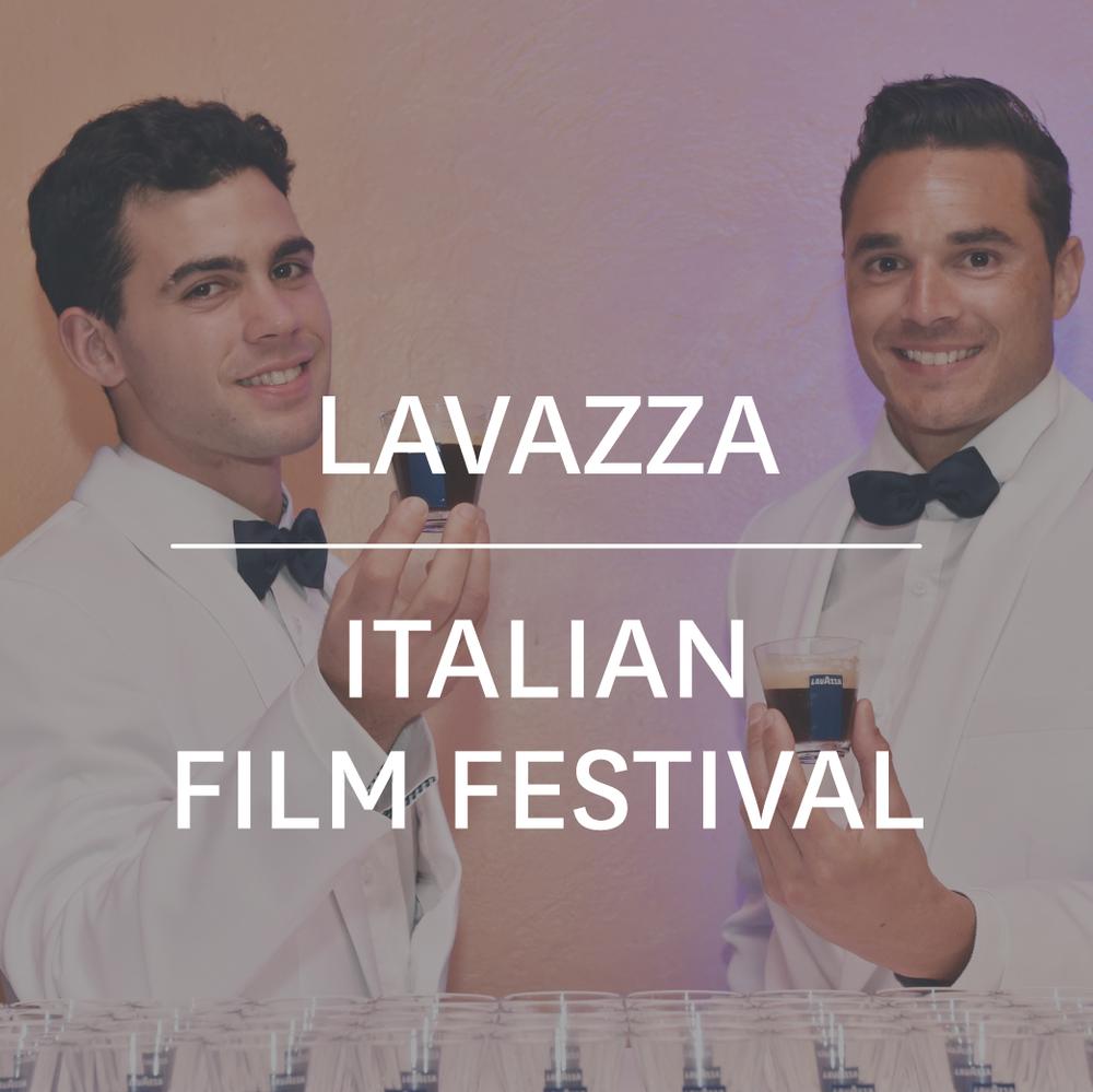 0-lavazza-italian-film-festival-2015-01.png