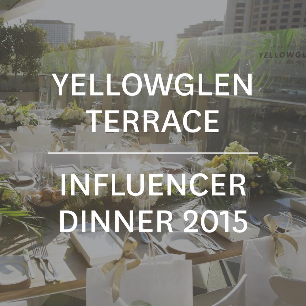 0-yellowglen-terrace-dinner-01.png