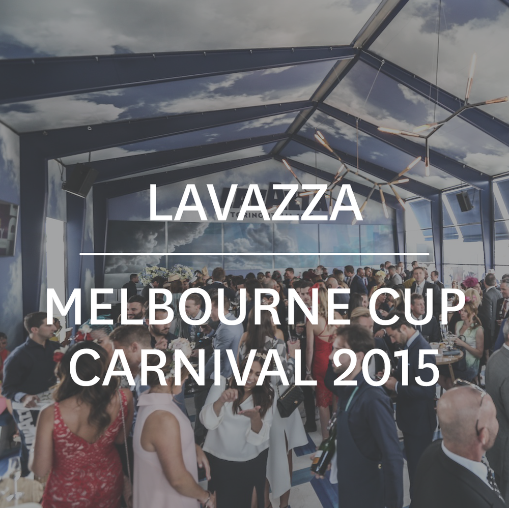 0-lavazza-mcc-melbourne-cup-carnival-2015-01.png
