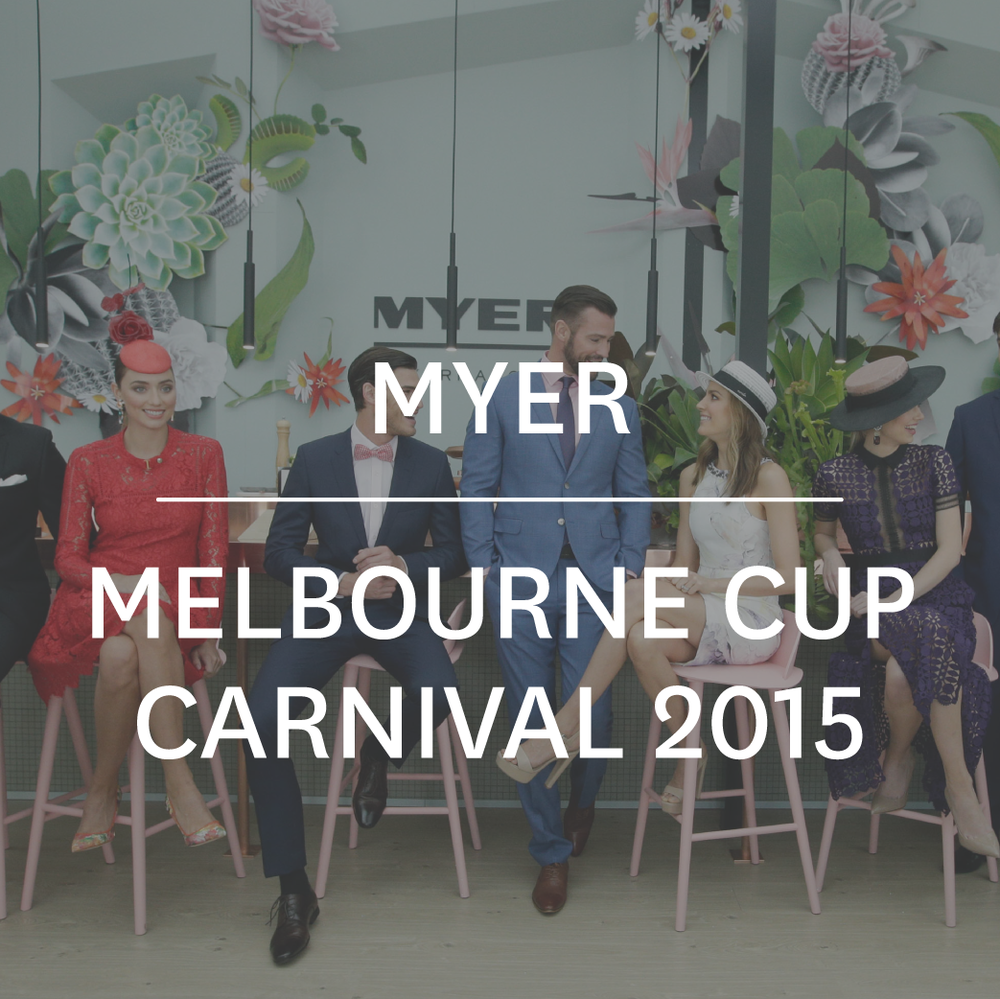 0-myer-mcc-2015-01.png