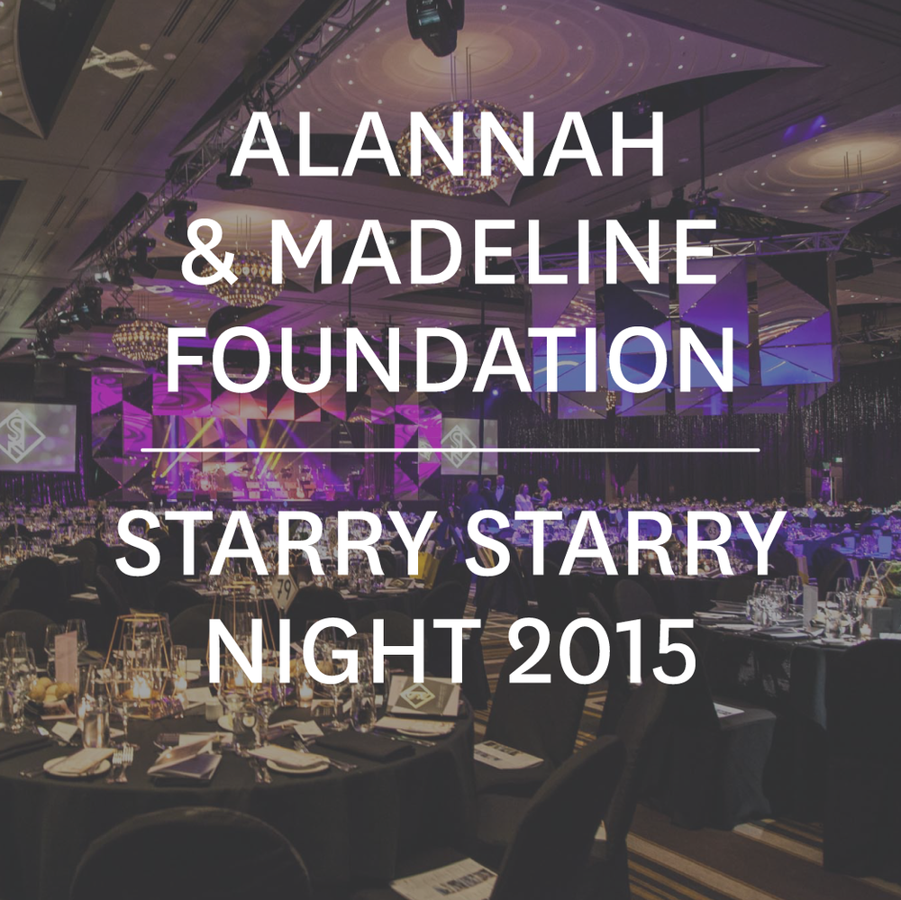 0-starry-starry-night-gala-ball-2015-01.png