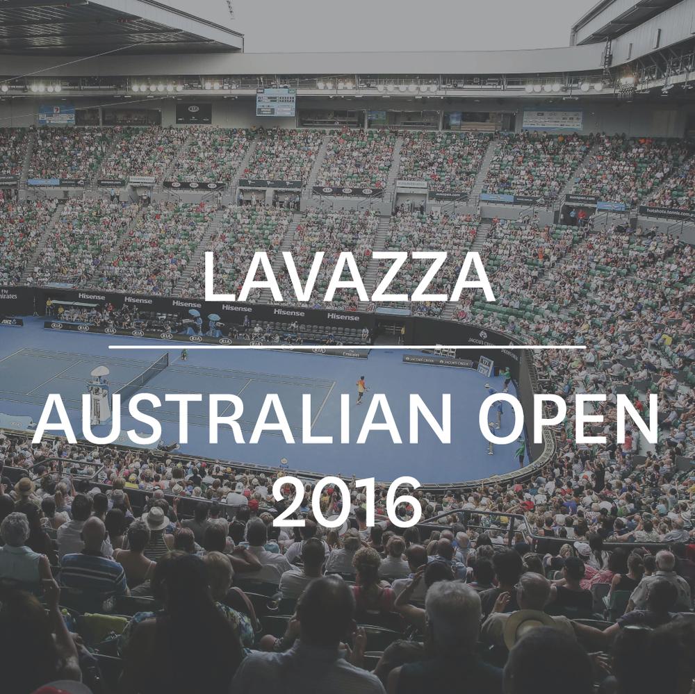 0-lavazza-australian-open-2016-01.png