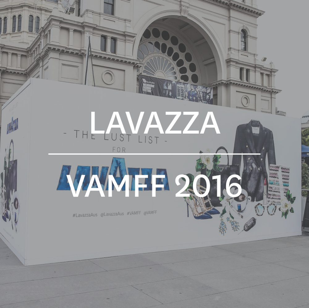0-lavazza-vamff-2016-01.png