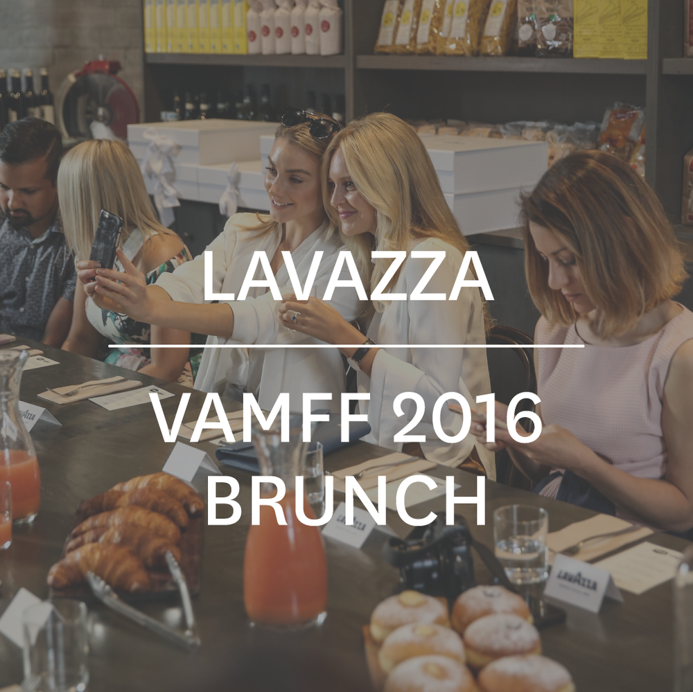 0-lavazza-vamff-blogger-brunch-01.png