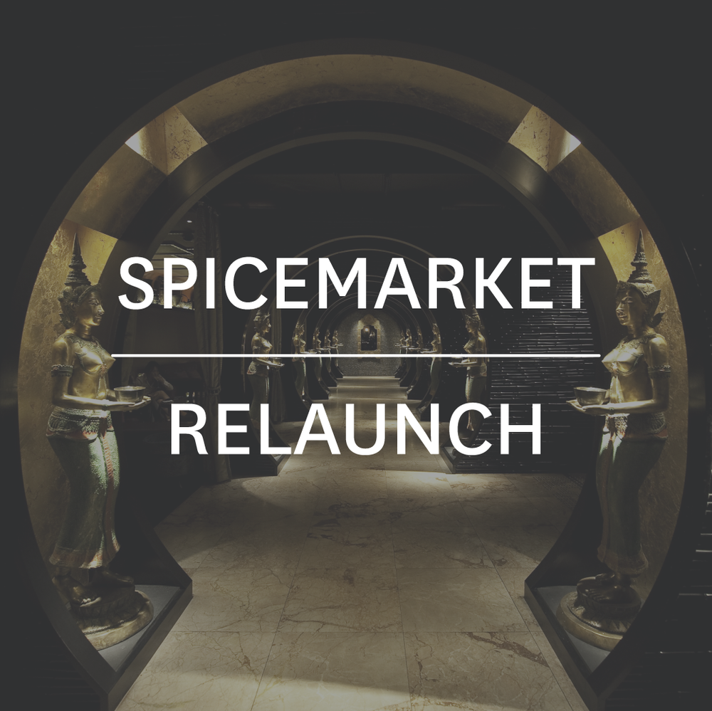 0-spice-market-launch-01.png