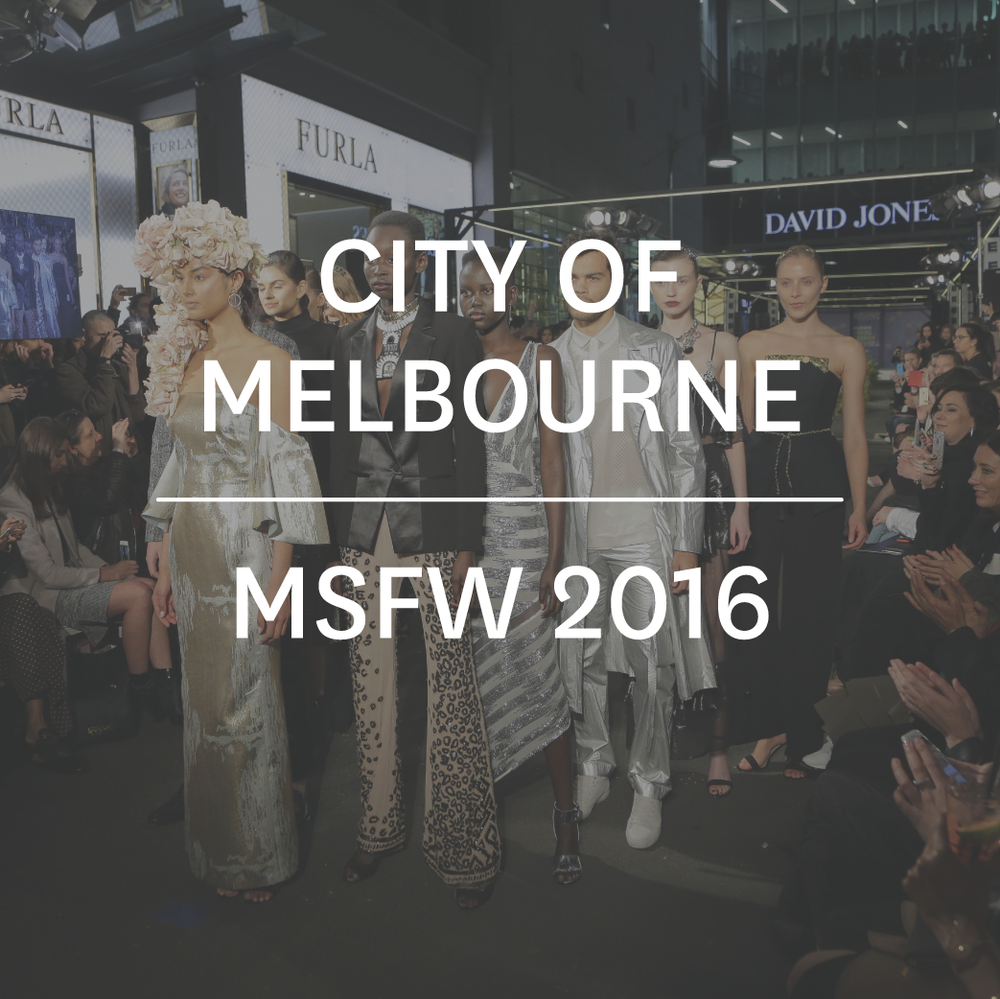 0-city-of-melbourne-msfw-2016-cover-01.png