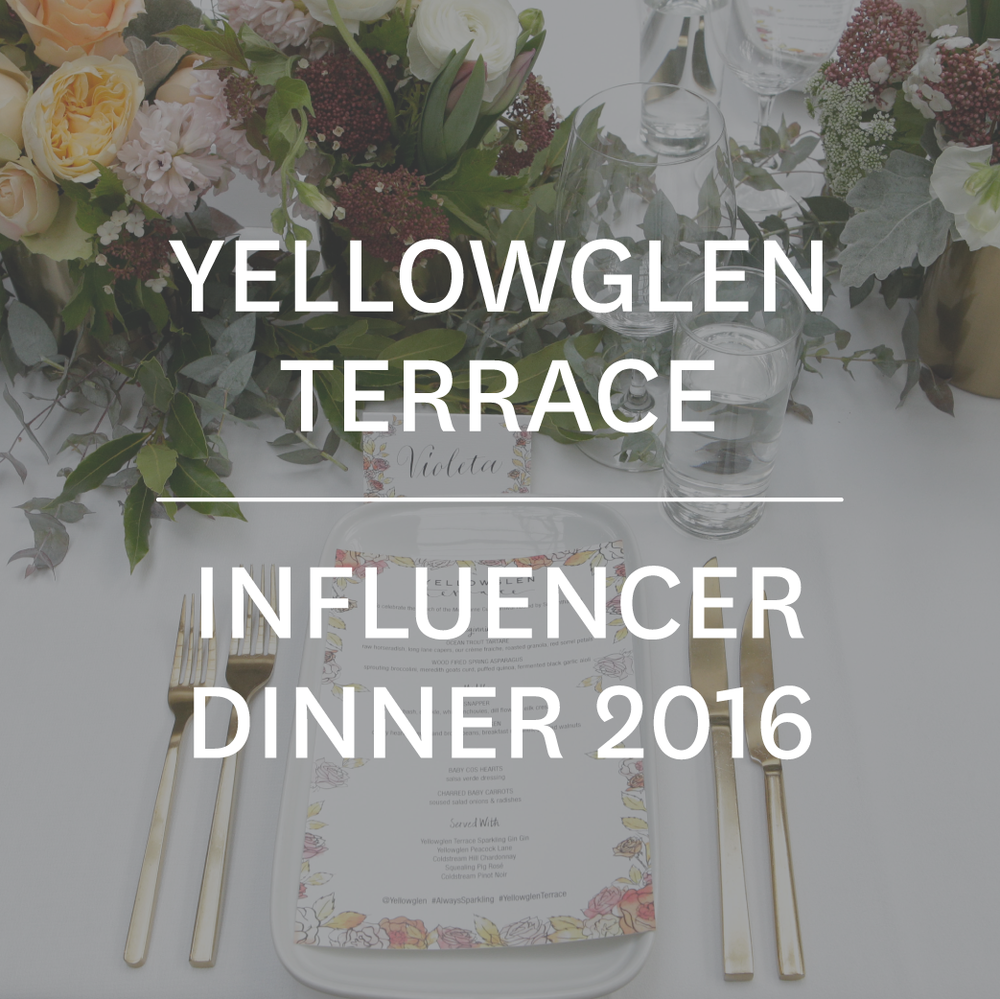 0-yellowglen-terrace-melbourne-cup-launch-dinner-01.png