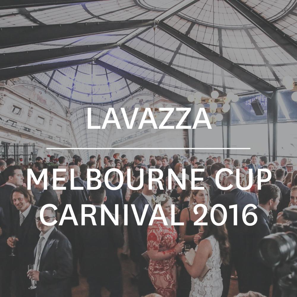 0-lavazza-mcc-melbourne-cup-carnival-2016-01.png